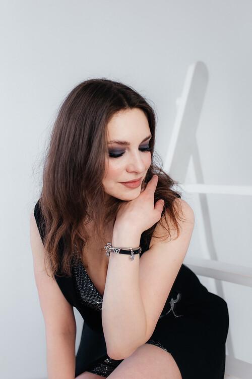 Snezhana 30000 mujeres rusas