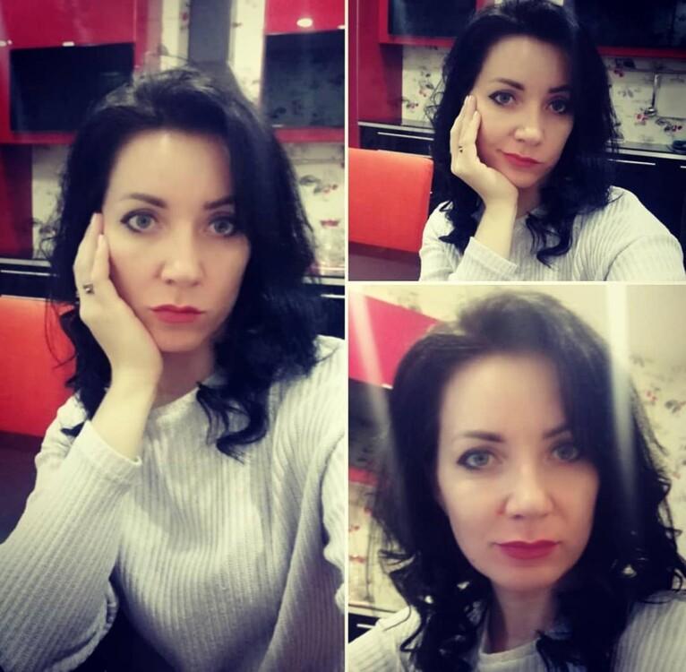 Lilly mujeres astronautas rusas