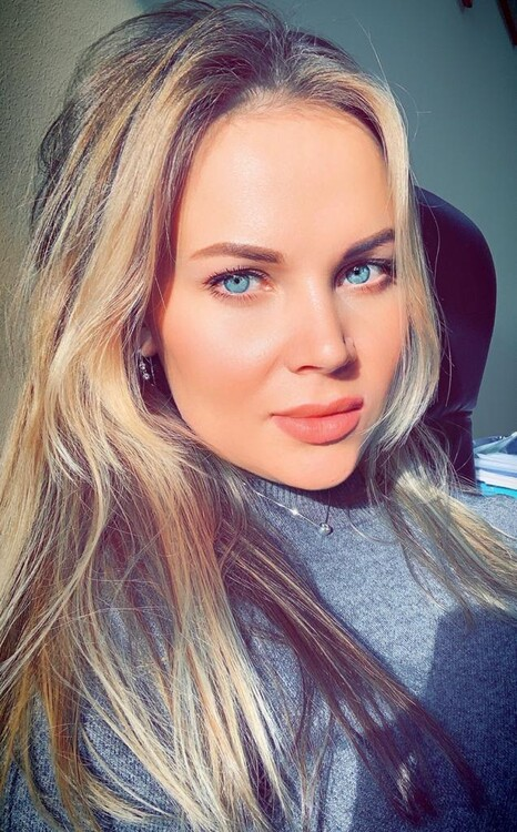 Anastasy mujeres rusas cristianas