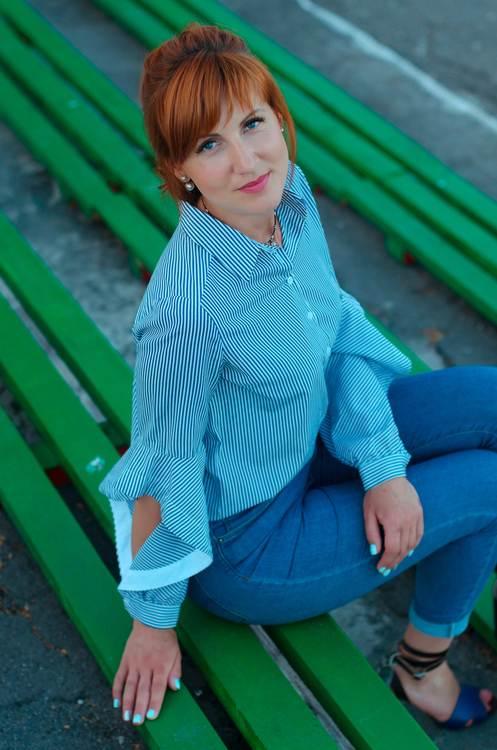 Julia mujeres rusas en guatemala