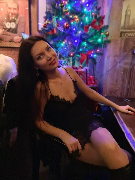 Julia mujeres rusas en miami