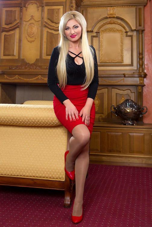 Nataliya mujeres rusas estafadoras por internet