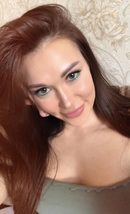 Liliya mujeres rusas importantes en la historia