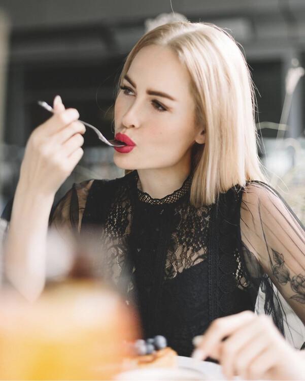 Anastasiya mujeres rusas matrimonio españa