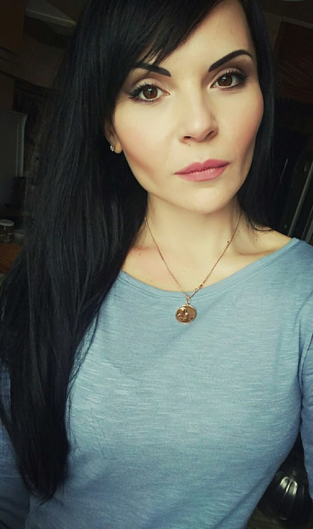 Elena mujeres rusas que buscan novio