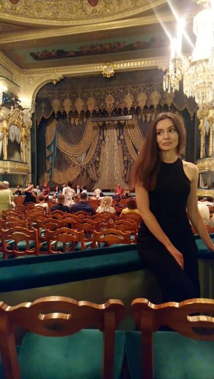 missnatalia1 mujeres rusas que hablen español para matrimonio