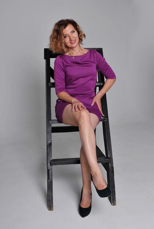 Tatyana mujeres rusas solteras iniciar sesión