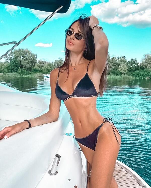 Juliya mujeres solteras de 50 a 60 años