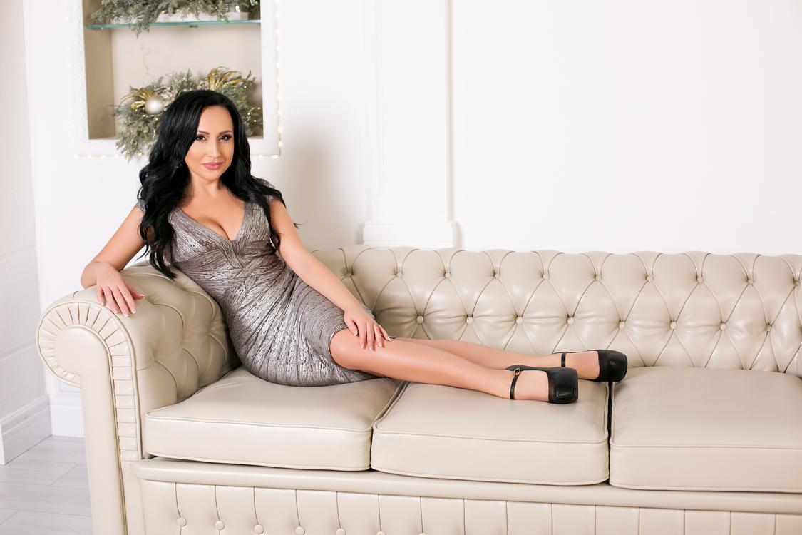Nataliya mujeres solteras ocaña