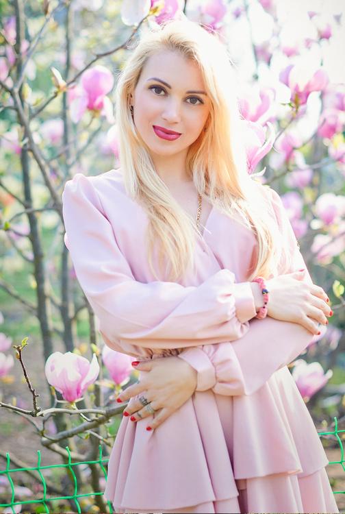 Oksana mujeres solteras twitter