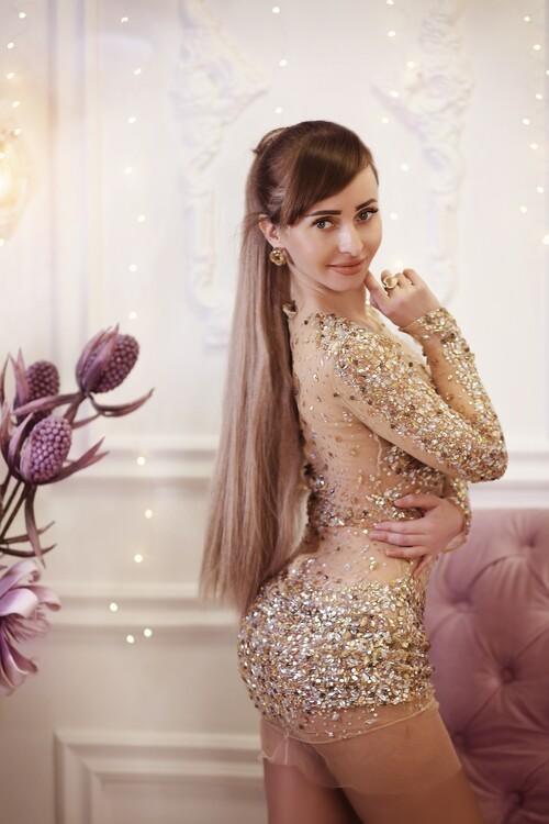 Natalia  mujeres vanguardia rusa