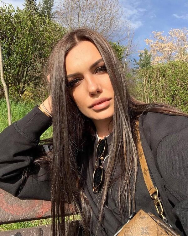 Jasmina regalos para mujeres rusas