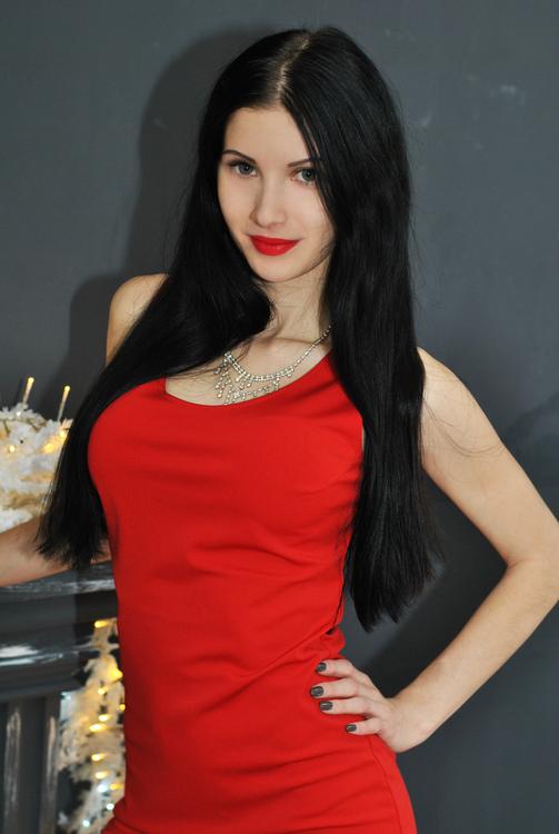 Juliya mujeres rusas buscan hombres