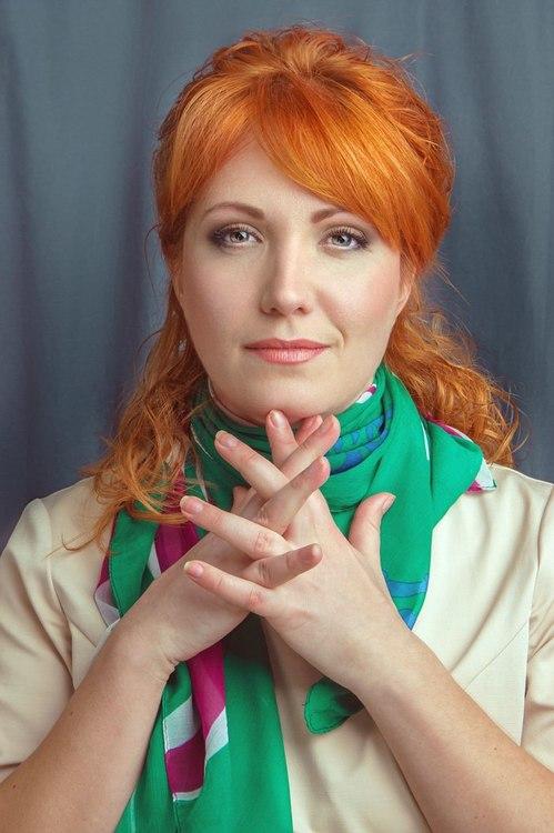Екатерина mujeres rusas solteras buscando matrimonio hombres