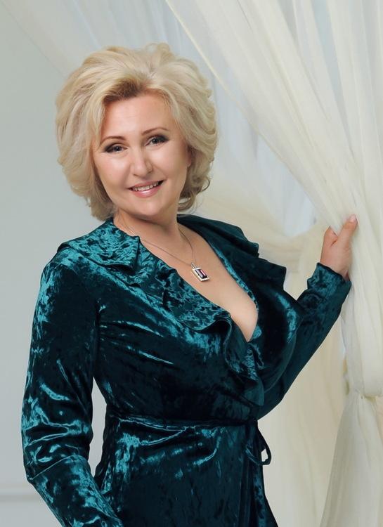 Oksana mujeres solteras frases